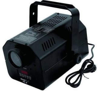 TC-5 DMX COLOR CHANGER ( 51785875 )