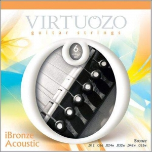 00353 iBRONZE ACOUSTIC