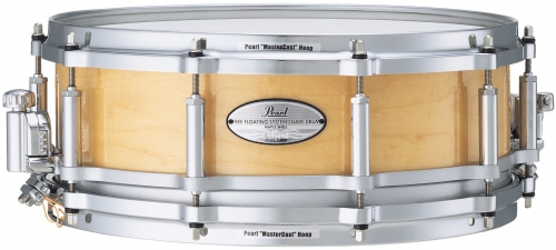 FM1450 Free Floating Maple 14x5.5