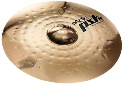"PST8 Reflector 16"" Medium Crash"