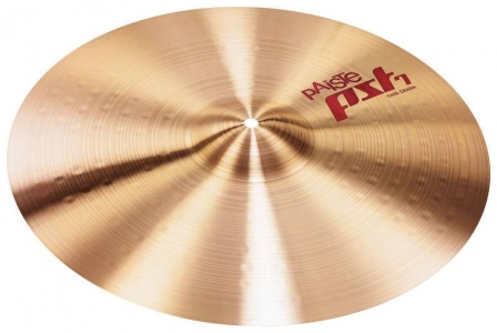 PST 7 THIN CRASH 14""