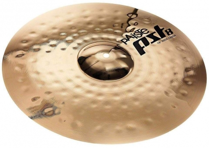 "PST8 Reflector 16"" Rock Crash"