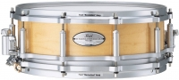 Pearl FM1450 Малый барабан Free Floating Maple 14x55