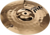 "PAISTE Тарелка SPLASH PST 8 REFLECTOR 10"" 10"" THIN SPLASH"