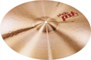 Paiste PST 7 HEAVY CRASH 16