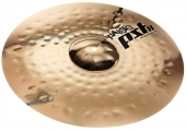 "PAISTE Тарелка CRASH PST 8 REFLECTOR 16"" ROCK CRASH"