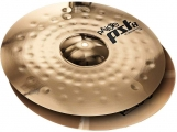 "PAISTE Тарелка HI-HAT PST 8 REFLECTOR 14"" MEDIUM HI-HAT"