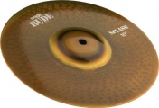 "PAISTE  Тарелка SPLASH RUDE 10"" SPLASH"