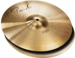 Signature Precision HI-HAT 14""