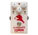 Shift-Line Screamer Deluxe