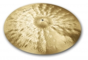 "Sabian 22"" Artisan Medium Ride"