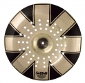 "Sabian 19"" AA Holy China - Limited Edition RHCP"