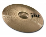 Тарелка Paiste CRASH PST 5 N 16 MEDIUM