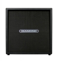DIAMOND Decada 4x12 Cabinet гитарный кабинет