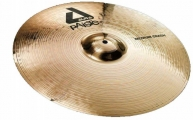 "PAISTE Тарелка CRASH ALPHA 'B' 18"" MEDIUM CRASH"
