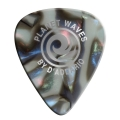 PLANET WAVES Медиатор Classic Celluloid 1CAB7-25.