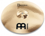 "MEINL B14TC-B Byzance Brilliant Thin Crash 14"" тарелка крэш"