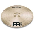 "MEINL GX-17KC Generation-X Kompressor Crash 17"" тарелка крэш"
