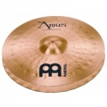 "MEINL A-14 PH тарелки 14"" hihat Medium Pair Amun"