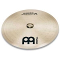 "MEINL GX-18SC Generation-X Signal Crash Klub Ride 18"" тарелка райд"