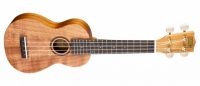 MAHALO U-320 SG DELUXE Solidtop укулеле сопрано