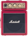 Микрокомбо MS-2R MICRO AMP (RED)